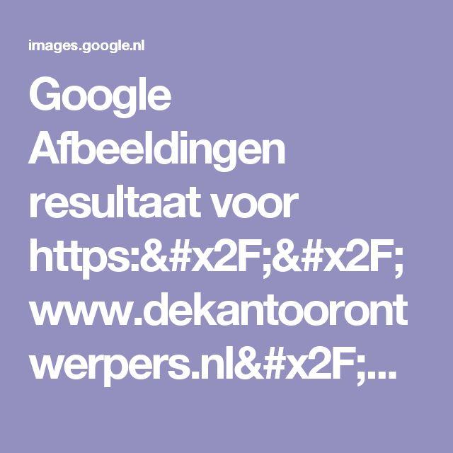 Google Afbeeldingen resultaat voor https://www.dekantoorontwerpers.nl/wp-content/uploads/2016/11/Idee%C3%ABn-kantoor-inrichten-1024x562.jpg