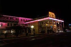 Jour 12 : Santa Fe, Nouveau Mexique / Gallup, Nouveau Mexique