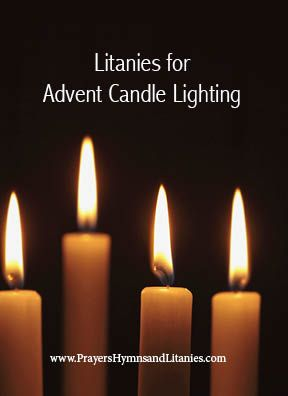 advent candles beautiful worship - photo #28
