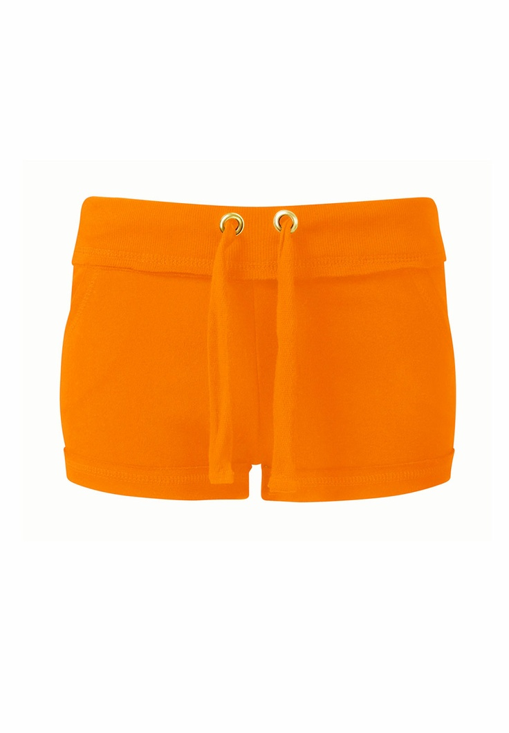 TODAY'S SPECIAL OFFER: 20% OFF! NOW £3.19! http://www.prodigyred.com/p3096/kylie-drawstring-jersey-hotpant/product_info.html?attr_id=41
