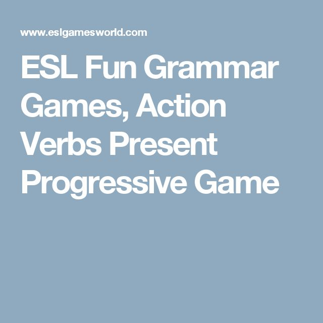 25+ best ideas about Action verbs on Pinterest | Action pictures ...
