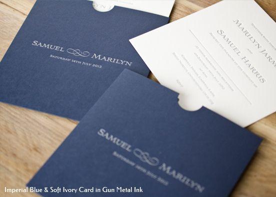 Cardlab   Wedding Stationery   Wedding Invitations   Wedding Invites    Letterpress · EinladungskartenHochzeitseinladungSchreibwarenMagische ...