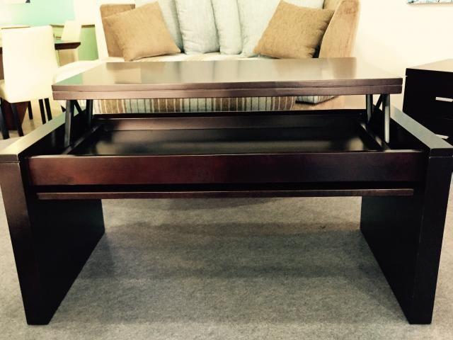 mesas ratonas mesa ratona art rd eme mobili muebles concepto diseo