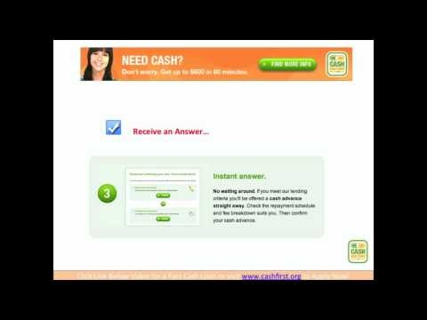 \n        Cash Loans Adelaide For Only 1 cent   Dont Sell Your Goods   Not Cash Converters Adelaide\n      - YouTube\n