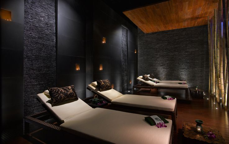 to yours pinterest more best spa interior macau and spa ideas