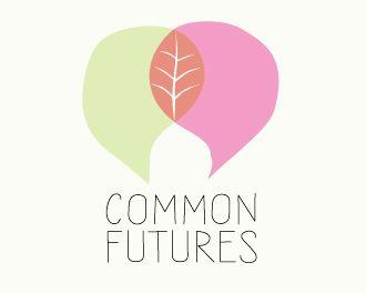 COMMON FUTURES by dimitra papastathi, via Behance