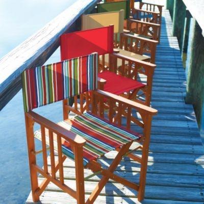 Natural Directors Chair · Furniture CatalogCatalog DesignDirectoru0027s  ChairOutdoor ...