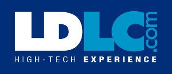 LDLC.com High-tech exéprience