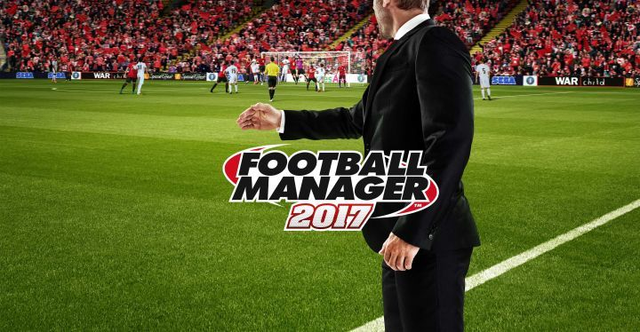 "Football Manager 2017 Release Date Announced  Football Manager 2017 will release for PC Mac and Linux on November 4Sports Interactive and SEGA have announced.  In addition to the standard version that boasts an array of new features a ""streamlined transfers and tactics""version called Football Manager Touch 2017 will be available on that date as well.   Football Manager 2017 key art  Football Manager Touch 2017 will be available for purchase as a standalone product but those who purchase the…"