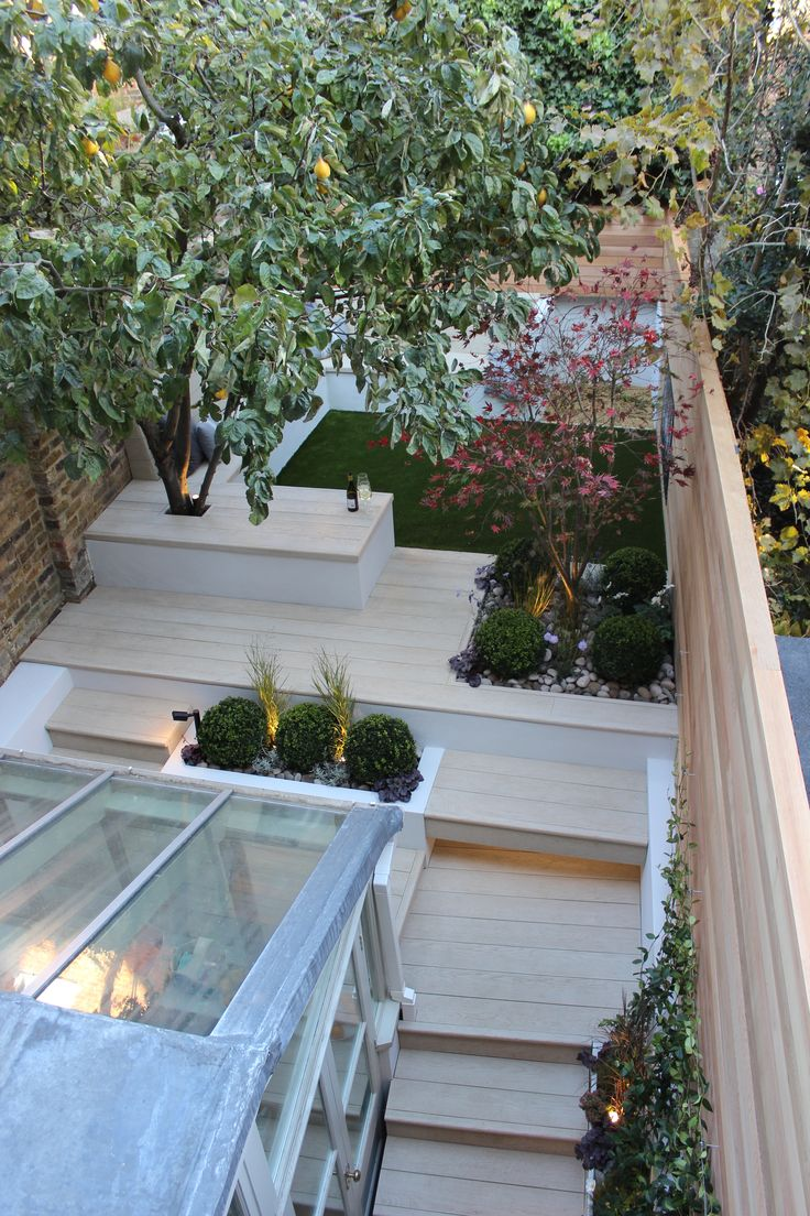 Small Garden Ideas Decking 32 best decks images on pinterest | composite decking, grains and