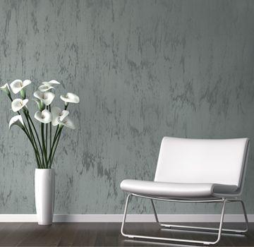 Lucetezza Декоративное покрытие с эффектом перламутра и песчаными гранулами, купить с доставкой