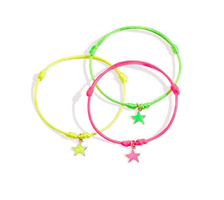 Dodo - 110€ le bracelet