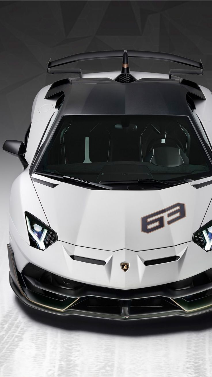 Top 20 Fastest Cars In The World Best Picture Fastest Sports Cars Lamborghini Aventador Lamborghini Aventador Wallpaper New Sports Cars