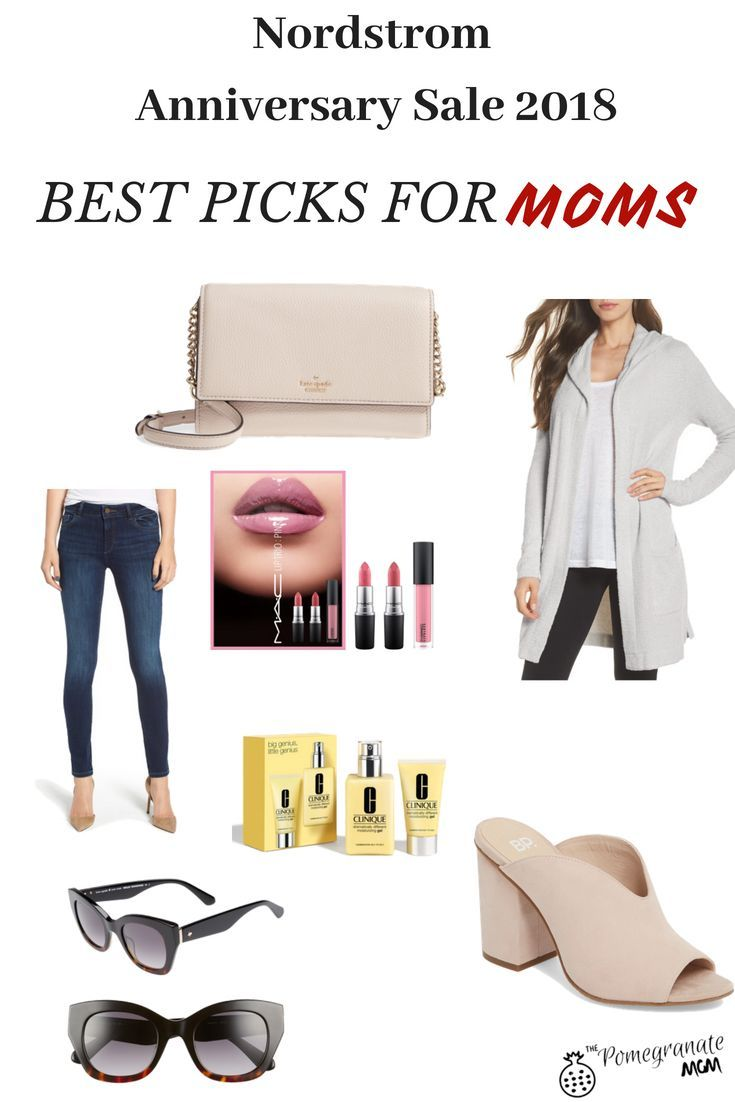 1a1b388905946 Best fashion and beauty picks of Nordstrom Anniversary Sale 2018 for busy  moms. #nsale #nordstromanniversarysale #beautydeals #fashiondeals #nordstrom