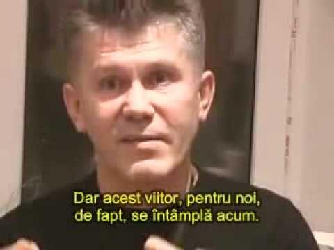 RO - Valery Uvarov - Part 1 (2007)