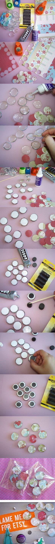 1000 id es propos de peinture magn tique sur pinterest for Fabriquer tableau magnetique