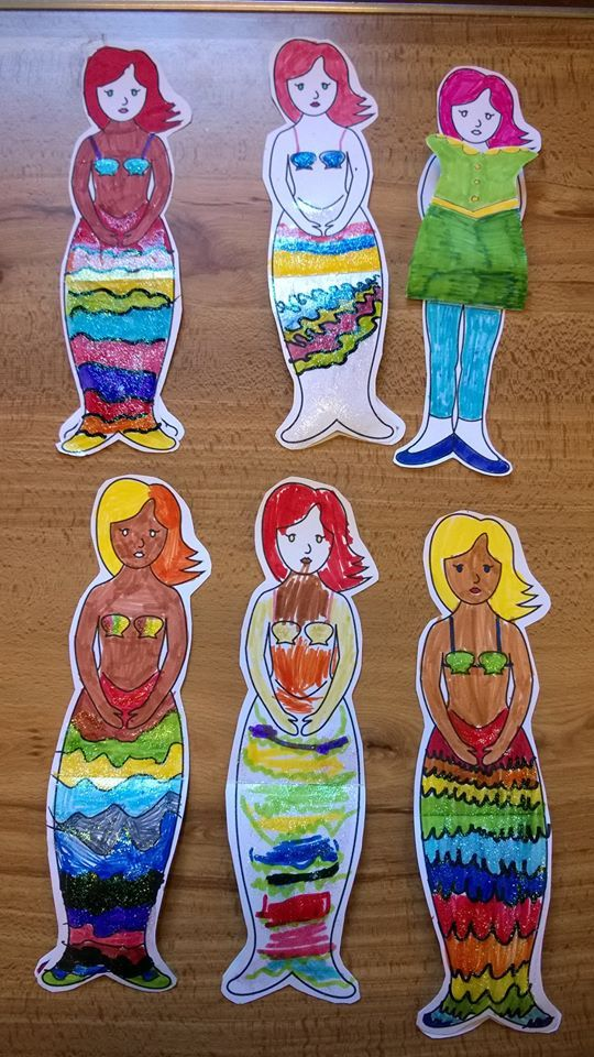 49 best images about rainbows and brownie guides on for Arts and crafts for brownies