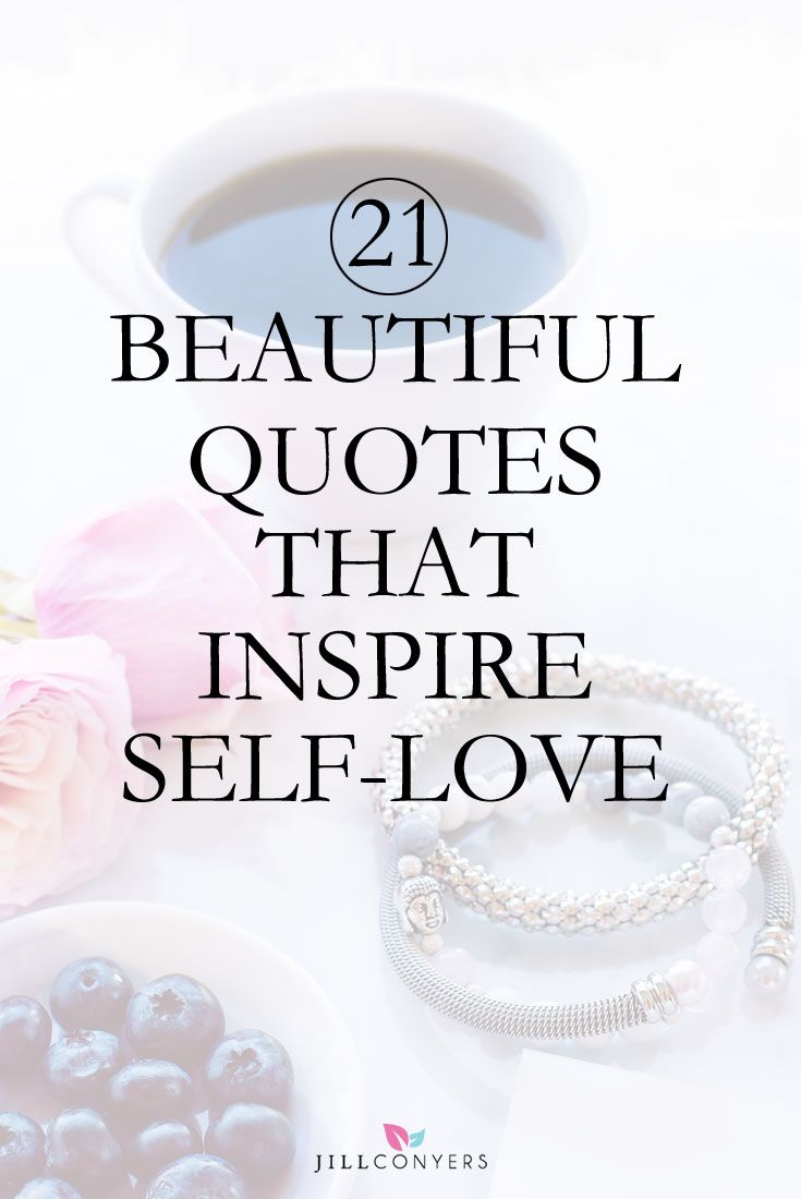 Love Is Beautiful Quotes: 1000+ Images About Positive Inspirational Quotes On Pinterest