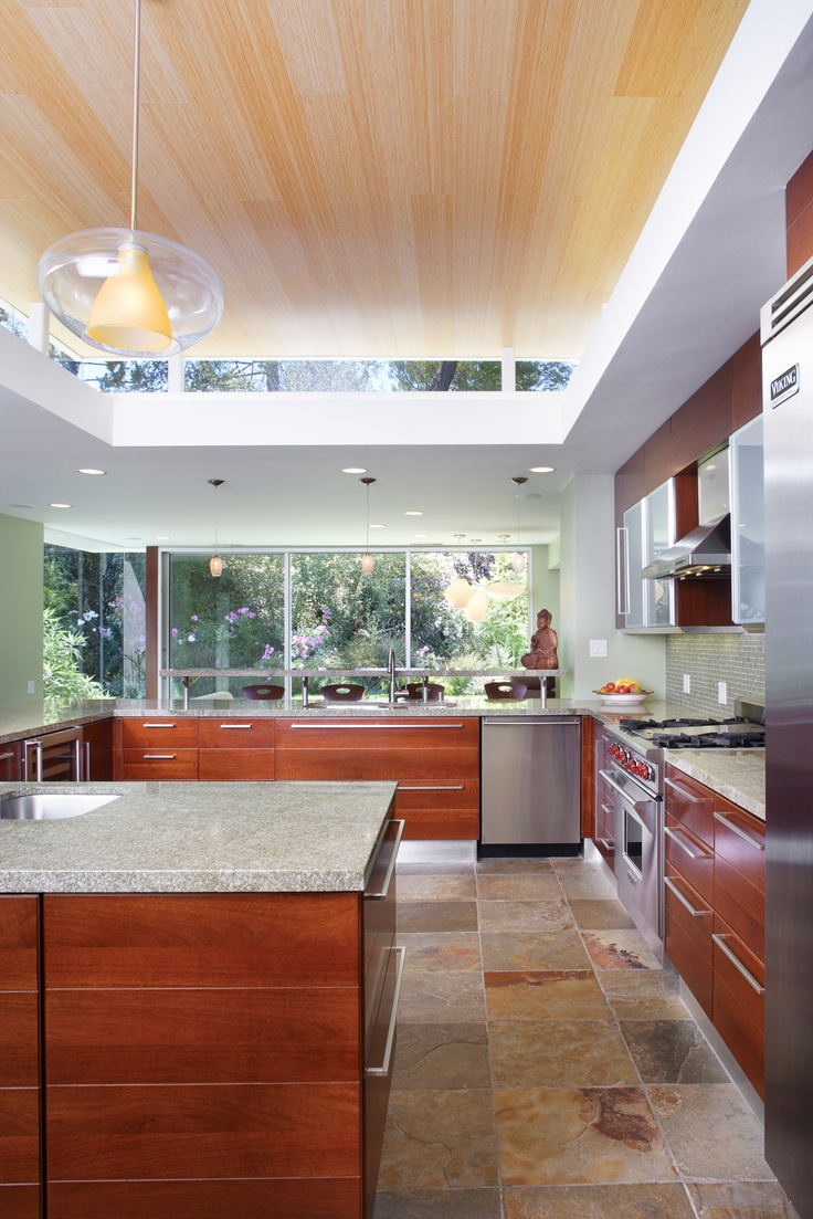 kitchen molding vaulted designs cathedral white decor ceilings crown ceiling