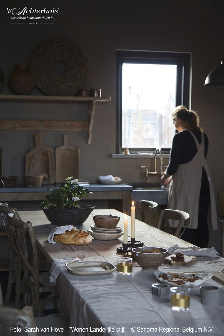 Handmade Kitchen Furniture 17 Best Ideas About Handmade Kitchen Furniture On Pinterest