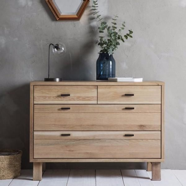 Best 25+ Scandinavian chest of drawers ideas on Pinterest ...
