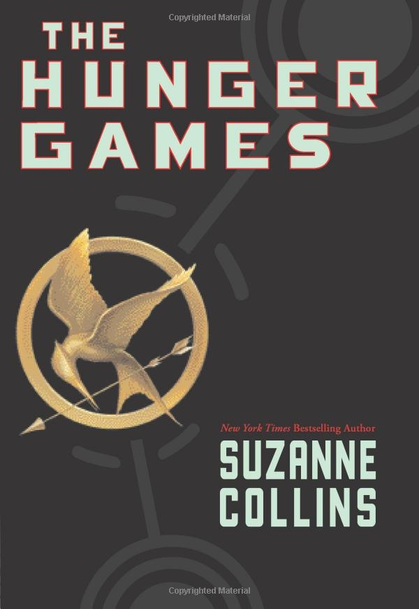 currently reading.: Worth Reading, The Hunger Games, Books Worth, Books Series, Movie, Favorite Books, Great Books, Thehungergam, Suzanne Collins