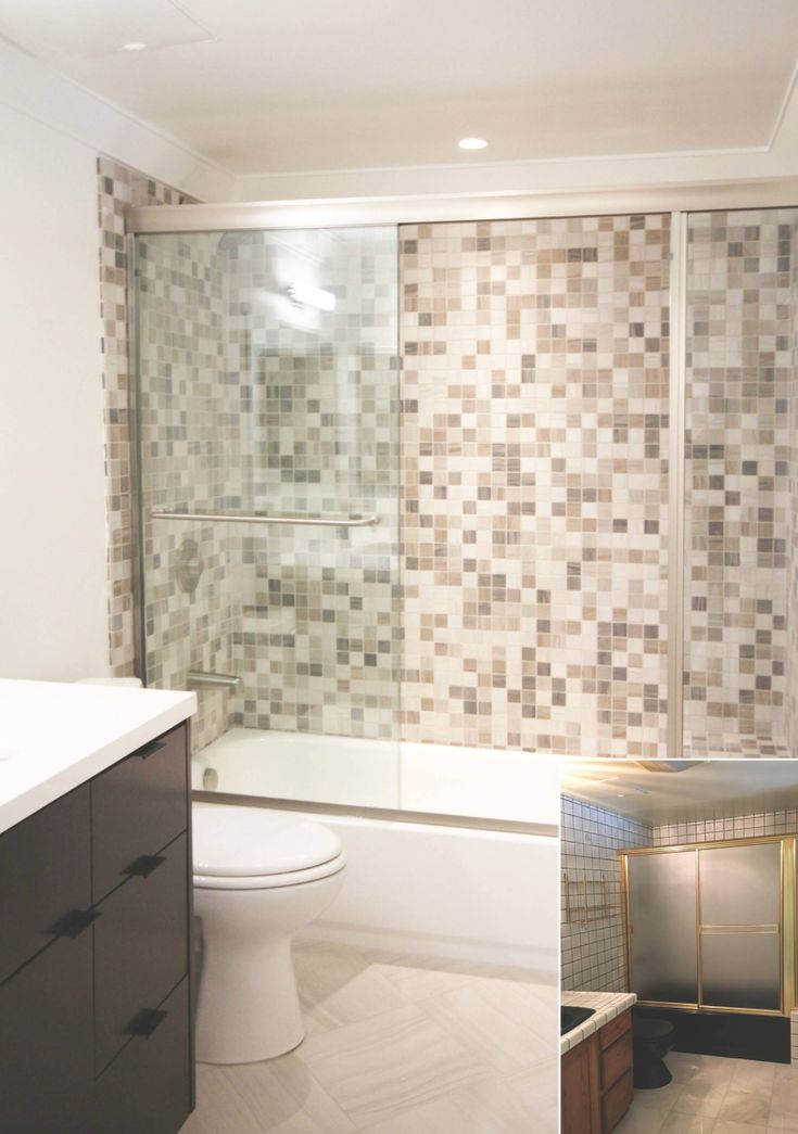 10 Hidden Costs of Home Renovations