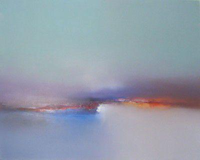 Arc by Elaine Jones
