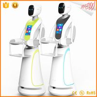 restaurant delivery food human service intelligent humanoid robot waiter https://app.alibaba.com/dynamiclink?touchId=60677115789