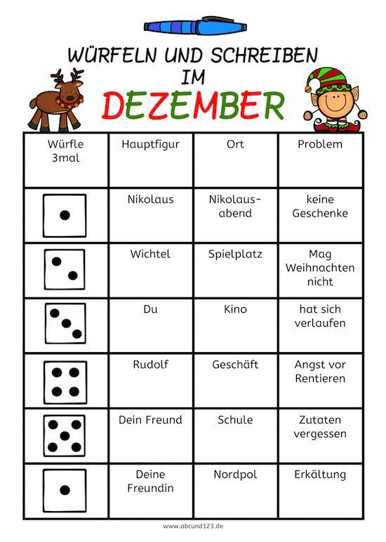 86 best German teaching ideas images on Pinterest | German language ...
