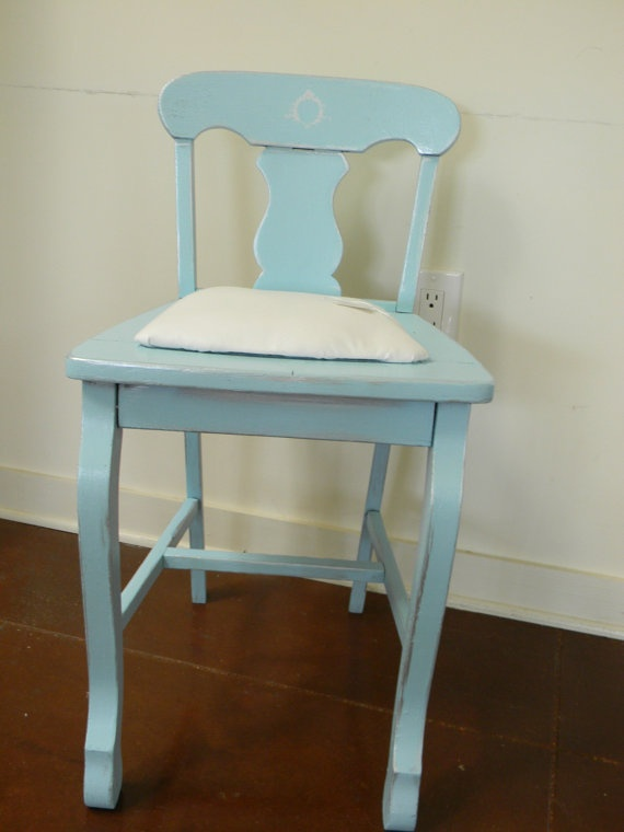 tiffany blue accent chair - Light Blue Accent Chair