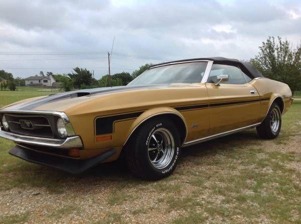 Best Used Classic Cars Ideas On Pinterest Atv Prices Used