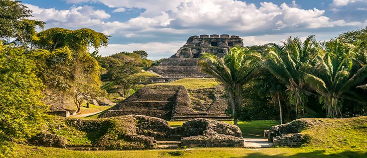 BELIZE - Book cheap flights to Belize and fly for less with Skiddoo PH.