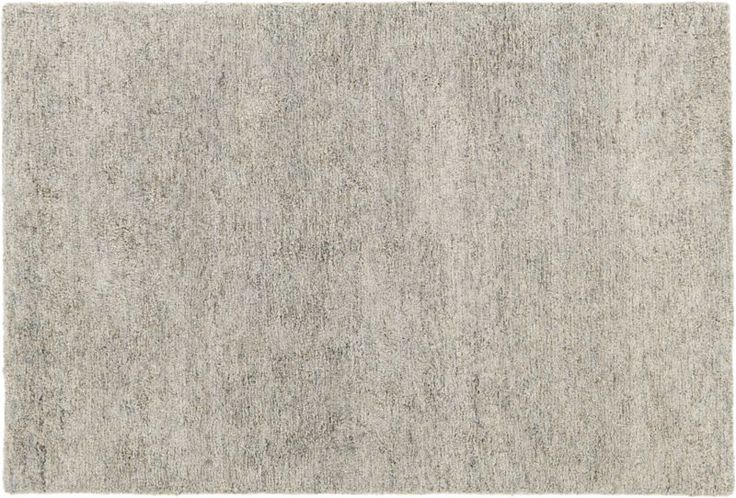 Parker Neutral Wool Rug Nice Family Rooms And Rugs