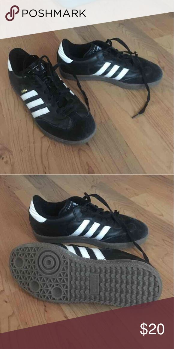 Adidas indoor soccer shoes Indoor soccer shoes adidas Shoes Athletic Shoes