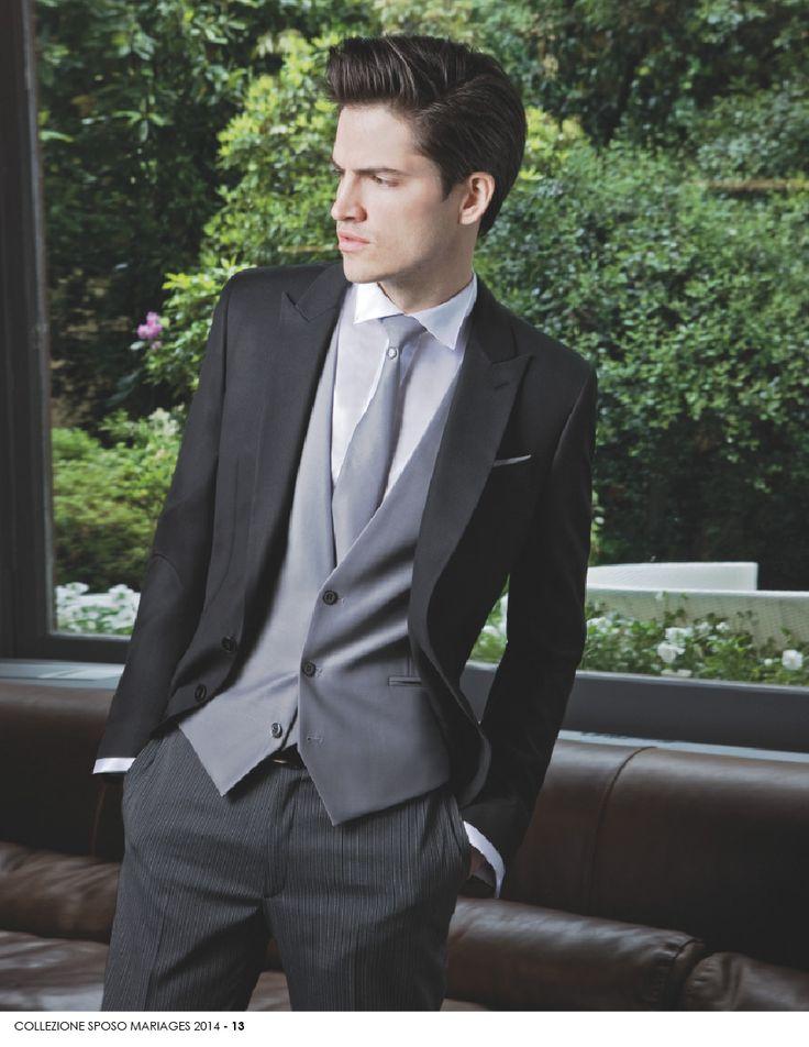 Matrimonio Uomo Abbigliamento : Oltre fantastiche idee su abbigliamento da uomo