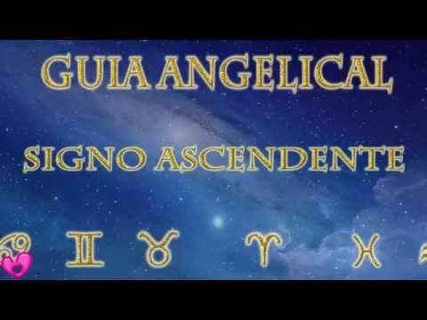 Signo Ascendente, Signo Lunar, Signo Zodiacal y Signo Solar Calcular Asc...
