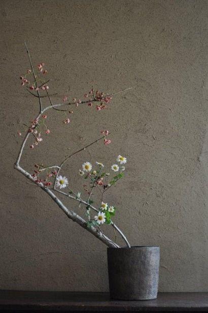 "jada111: "" (3) 李 發財 / Pinterest """