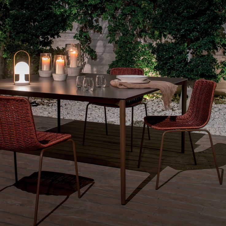 10 best Lapala images on Pinterest Backyard furniture, Garden