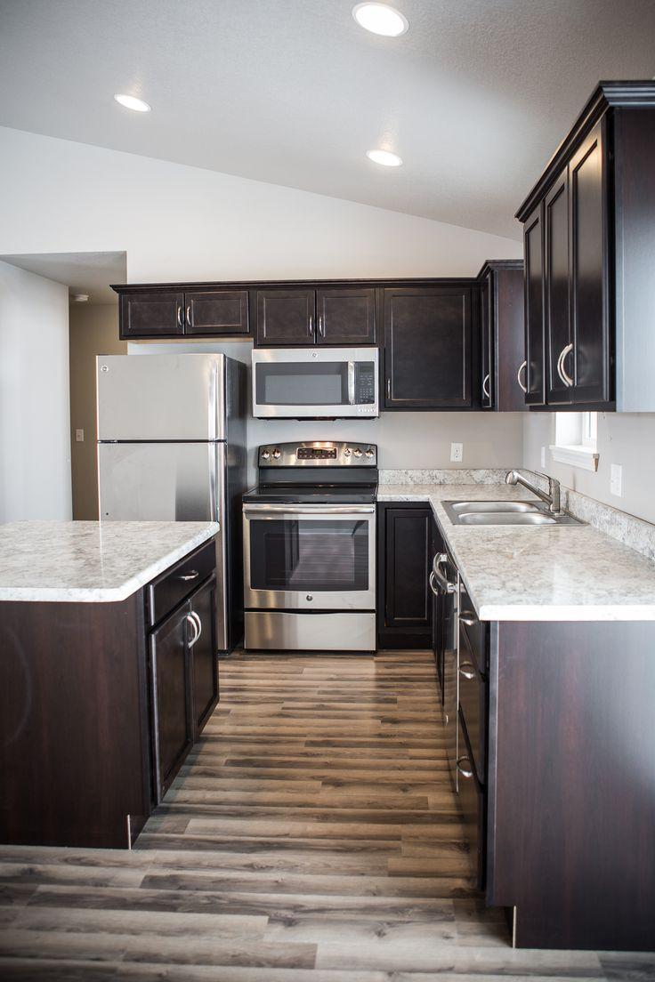 7461499629ef49ef6efa1d7d0b683e13 (3470×5206). Rental KitchenKitchen  RenoStain CabinetsLaminate ...
