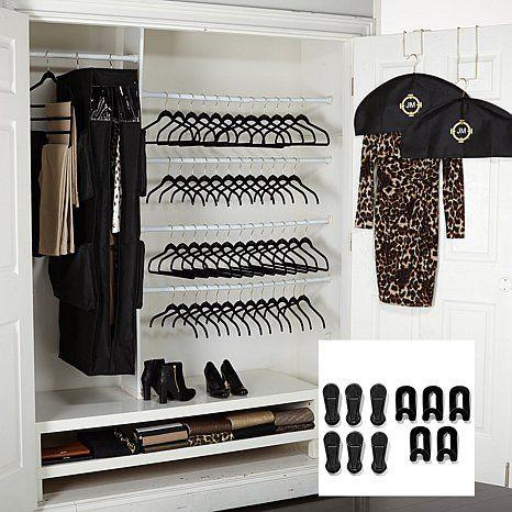 wardrobe shop reviews 3
