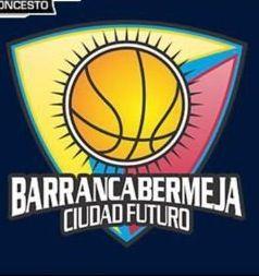 BarrancaBermeja