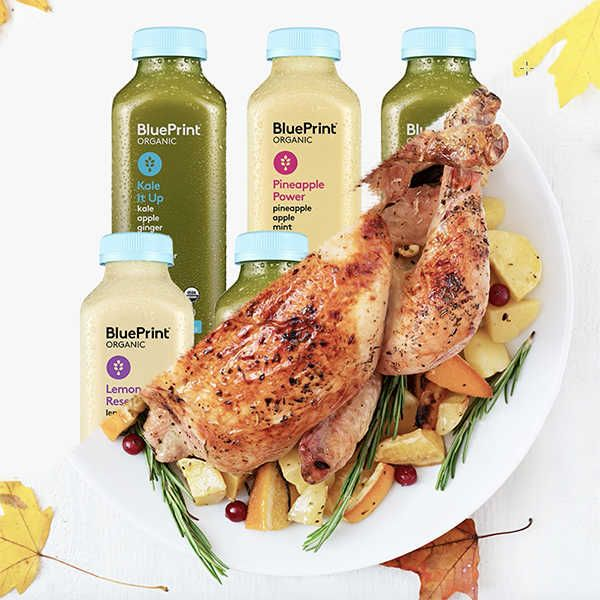 89 best blueprint love images on pinterest blueprint cleanse anyone else feeling an extended thanksgiving food coma weve got a remedy for that head to our site and receive off any cleanse with code stuffed malvernweather Images