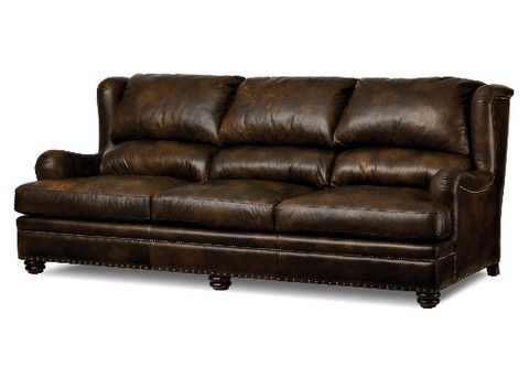 17 best images about randall allan furniture on pinterest for Allan lake furniture