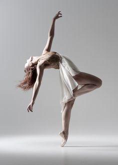 outdoor ukrainian dance pose - Google Search