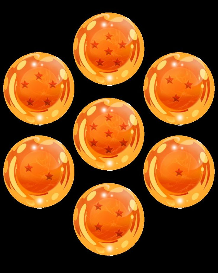105 mejores im genes de anime en pinterest bolitas for Dragon ball z living room