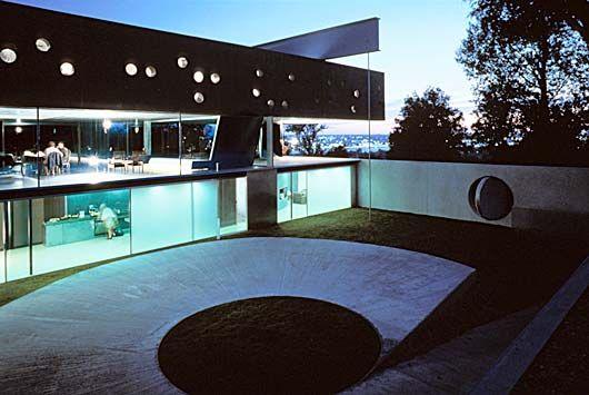 38 Best Maison Bordeaux Rem Koolhas Images On Pinterest