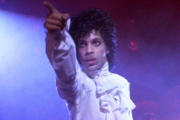 See the cast of Prince's classic film 'Purple Rain' then and now.