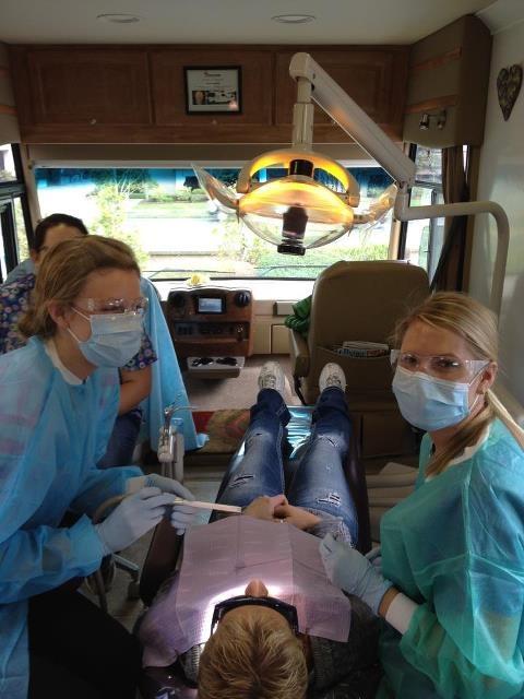Top Schools for Dental Assistants - Study.com