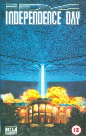 Independence Day [VHS] [1996] SH123 https://www.amazon.co.uk/dp/B00004CTJW/ref=cm_sw_r_pi_awdb_t1_x_Fm7wAb2H10WA4